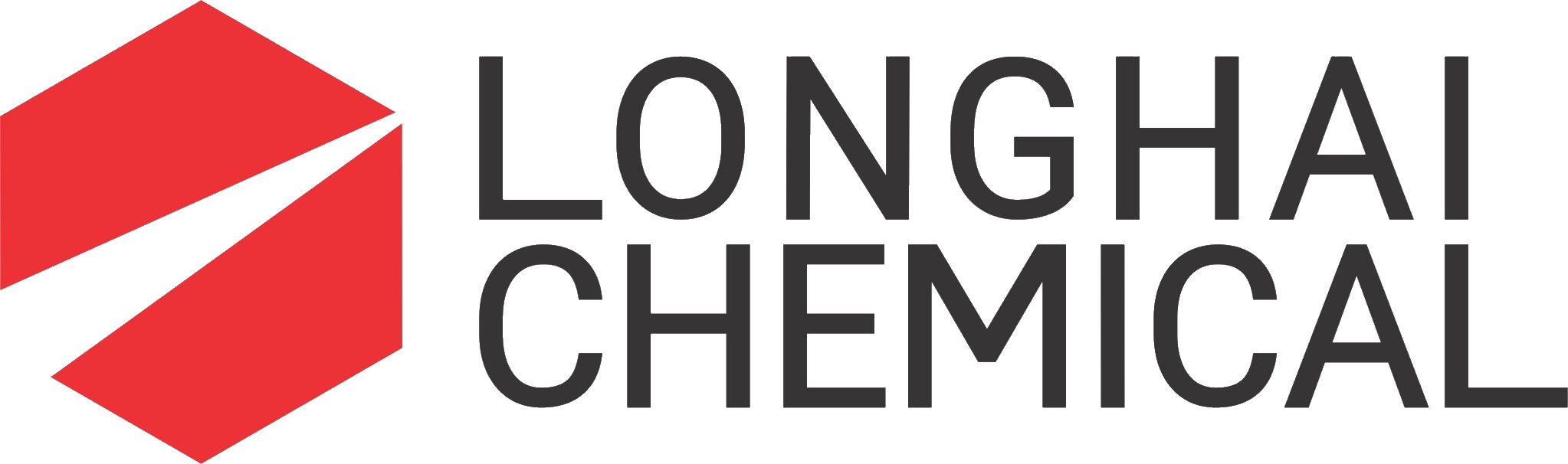 LONG HAI CHEMICAL CO.,LTD